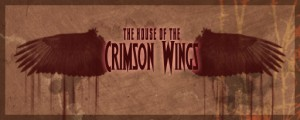 crimsonwings-logo