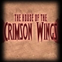 www.crimsonwings.net
